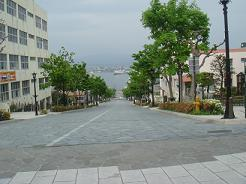 八幡坂.JPG