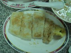 卵餅.JPG