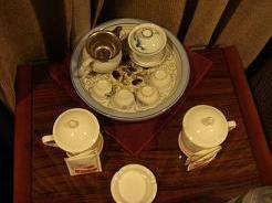 広州お茶セット.JPG