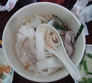 板麺湯.JPG