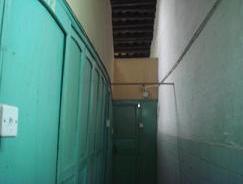 歪んだ壁.JPG