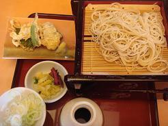 蕎麦番付3.JPG