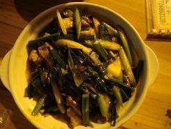 野菜と肉.JPG