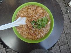 阿宗麺線1.JPG