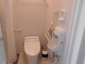 シャワールーム4.jpg