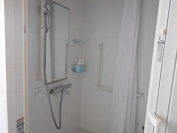 シャワールーム5.jpg