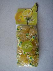 lemonゼリー.JPG