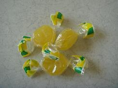 lemonゼリー1.JPG