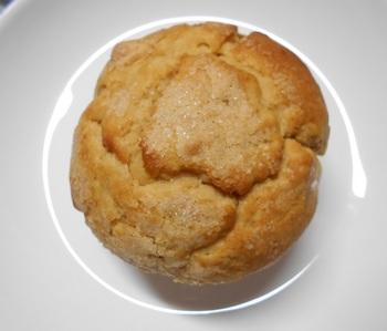 muffin9.jpg