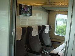 列車個室.JPG