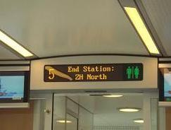 列車車内.JPG