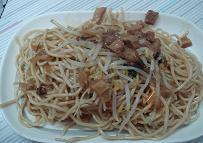 炒麺.JPG
