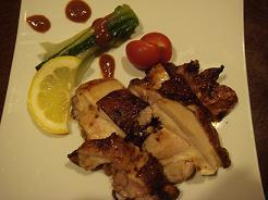 鶏肉.JPG