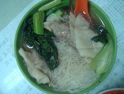 ワンタン入り麺.JPG
