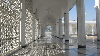 masjid7.jpg