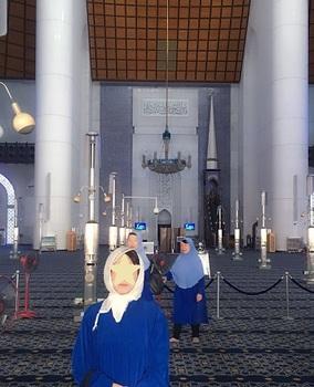 masjid9.jpg